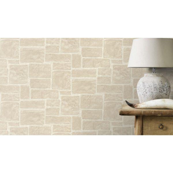 steen-behangpapier-799514-woonkamer