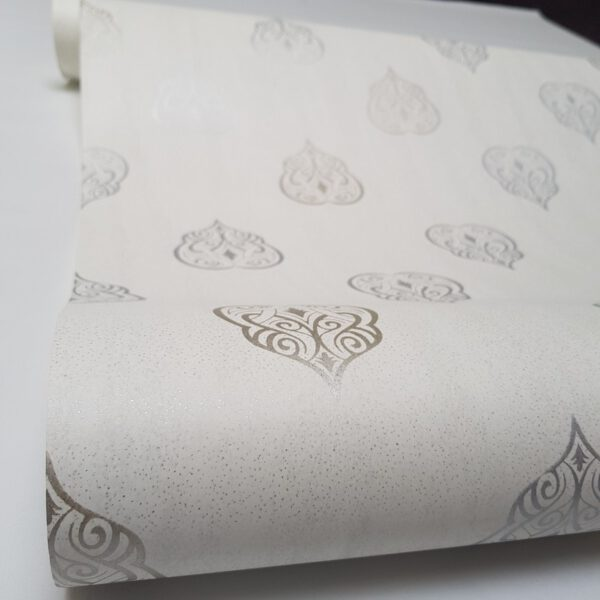 040643-behangpapier-barok