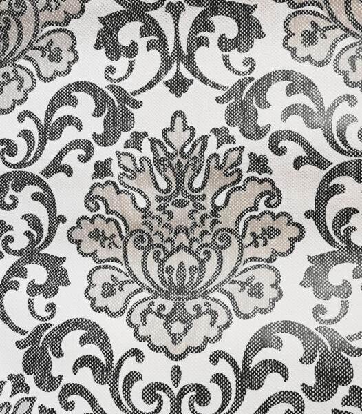 13359-10-behangpapier-barok