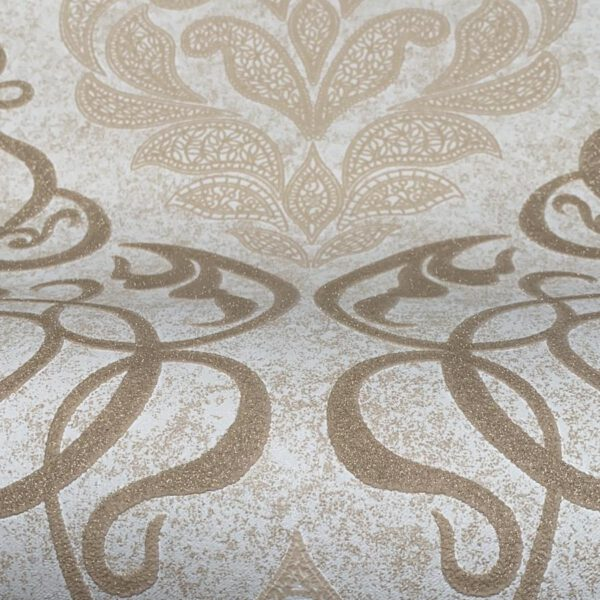 1337540-behangpapier-barok