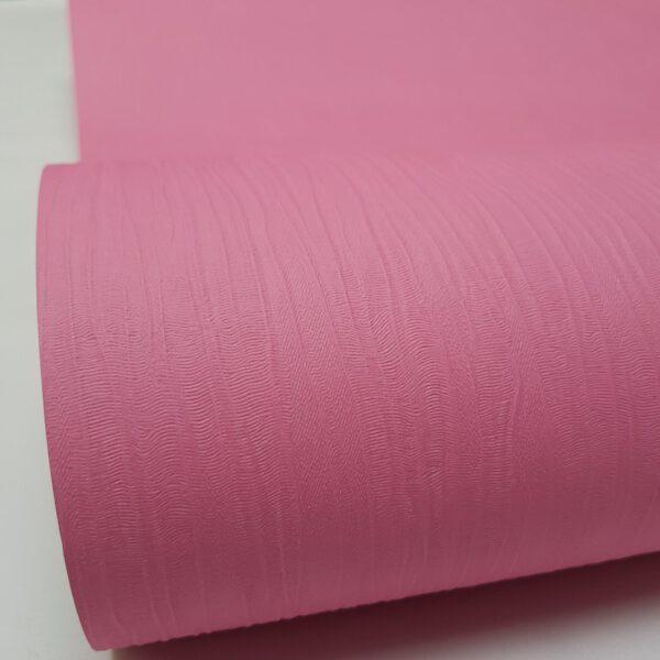 272536-behangpapier-roze