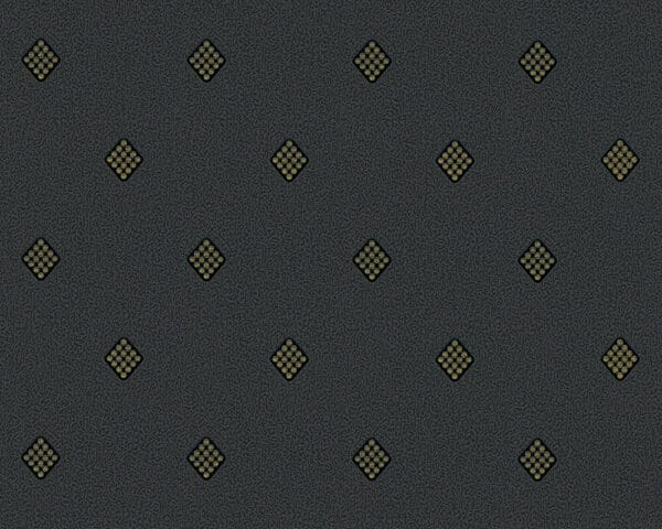 303192-zwart-goud-behangpapier-600x480