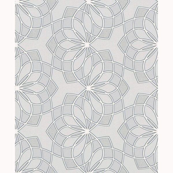304008-behang-grijs-glitters2