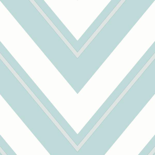 304114-behangpapier-groen