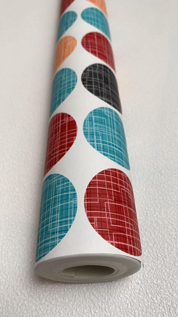 305005-retro-behangpapier