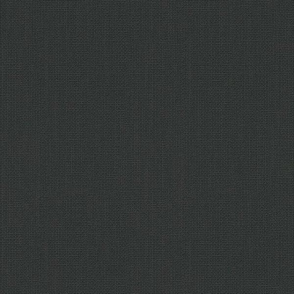 3087-57-tapete-behangpapier