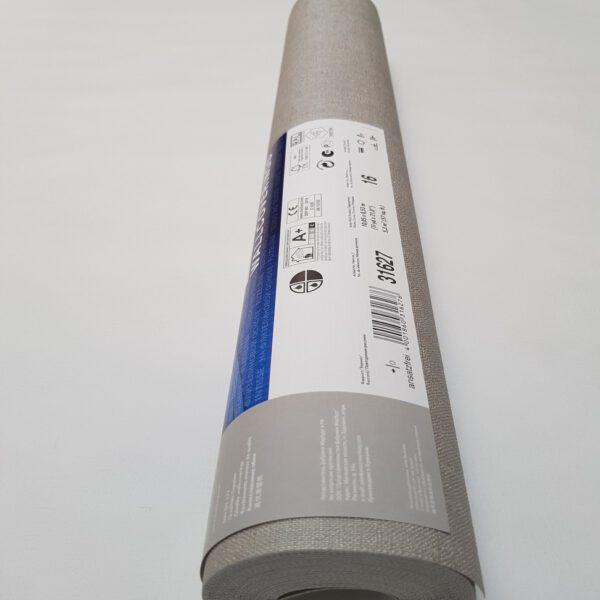 31627-behangpapier-uni