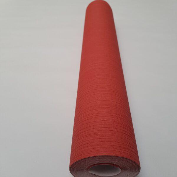 325865-behangpapier-rood