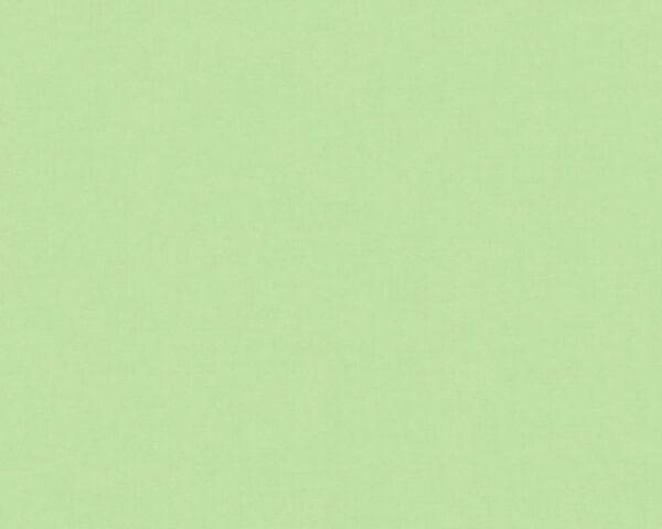 34248-6-groen-behangpapier