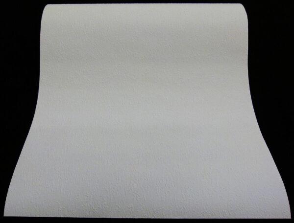 35402-1_behangpapier_vlies