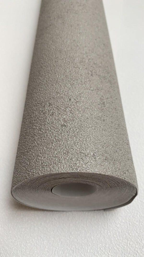 357793-behangpapier-versace