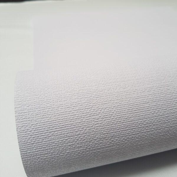 359142-behangpapier-uni