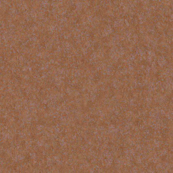 36153-1_behang_beton