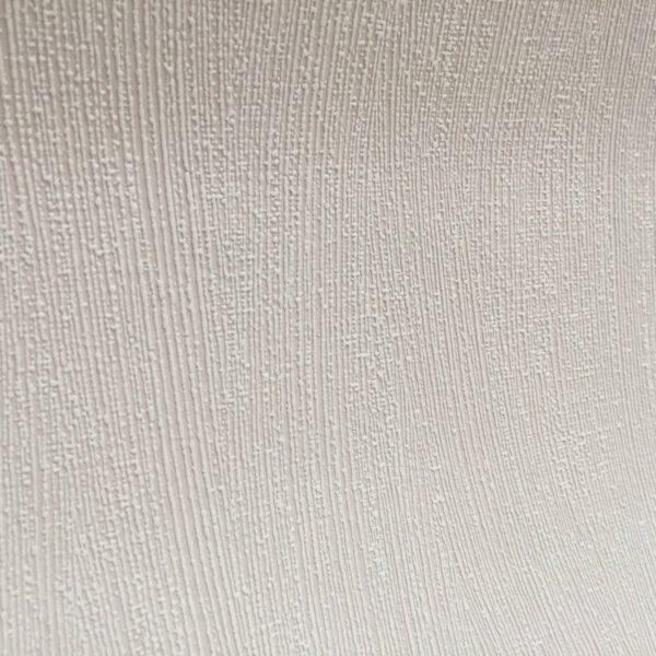 415728-behangpapier-structuur