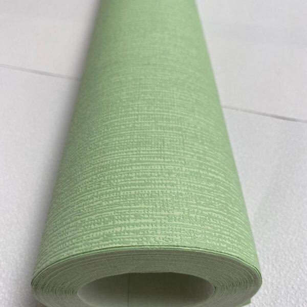 436358-behangpapier-groen