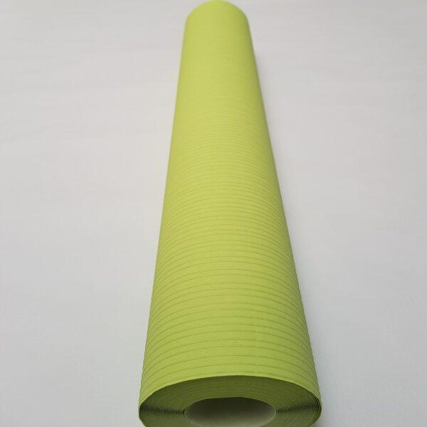 456448-behangpapier-groen