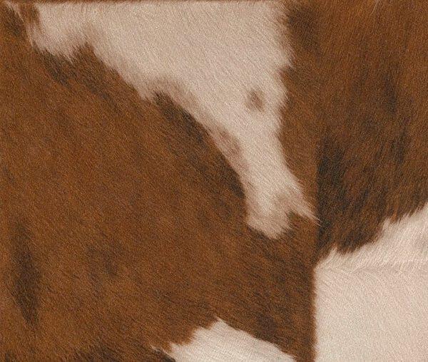 479302-behang-vacht-dieren-woonkamer