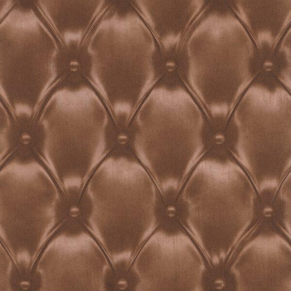 479508-CHESTERFIELD-3D-BEHANGPAPIER