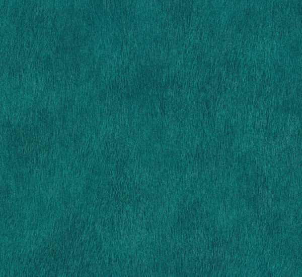494747-behangpapier-blauw-beton-kamer