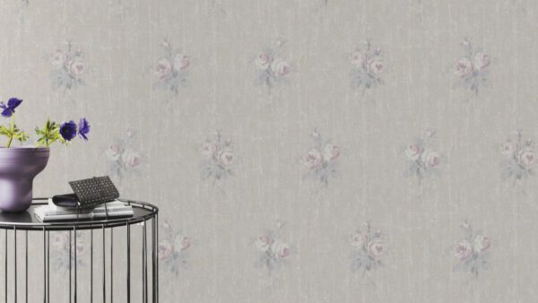 516128_bloemen_behangpapier-kamer
