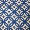 524796-behangpapier-tegels