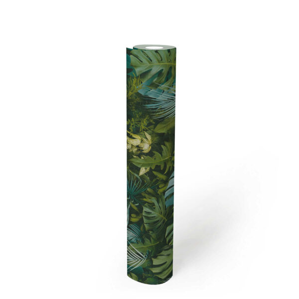 jungle-behang-37280-3-rol