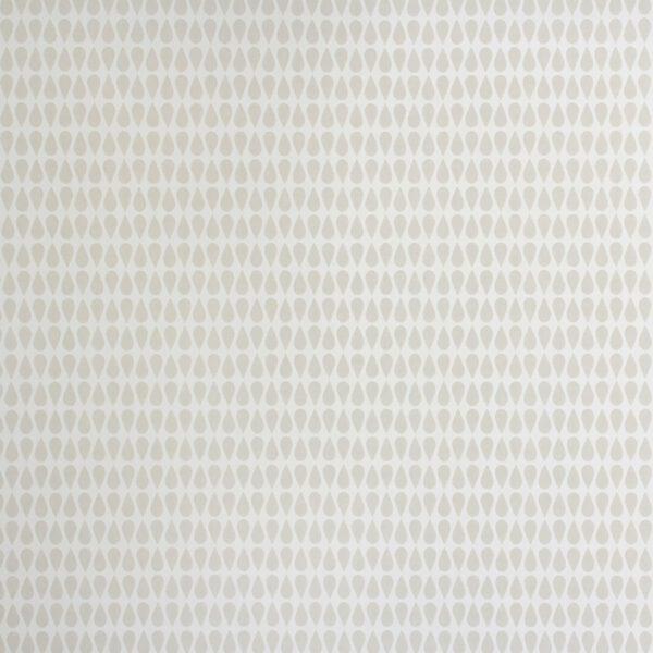 603514-behangpapier-retro