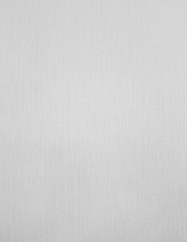 6440-26-behangpapier-uni