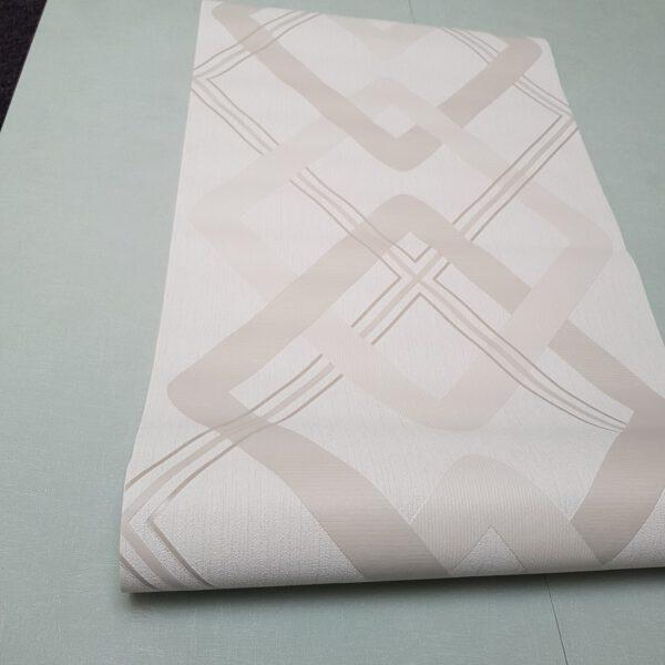 695602-erismann-behangpapier-grafisch