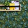 jungle-behang-37280-3-kamer