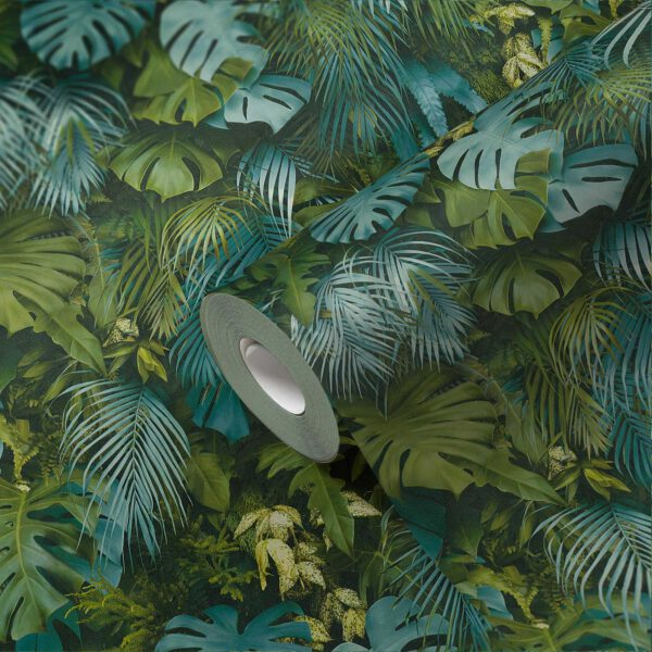 jungle-behang-37280-3-rol2