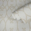 95169-1_barok_behangpapier_creme