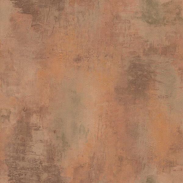 95391-3_beton_behang.2