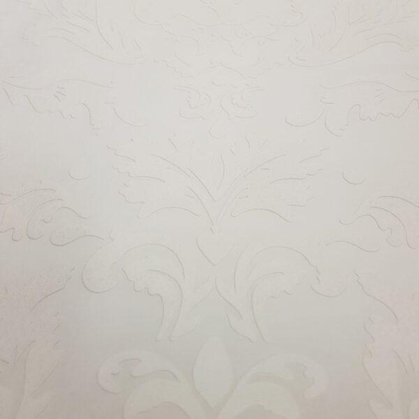OZ7271-behangpapier-barok
