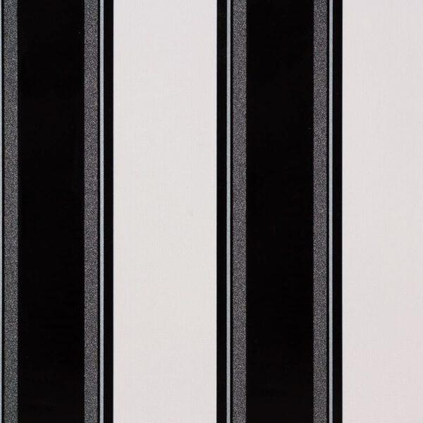 behang-strepen-zwart-wit-957044