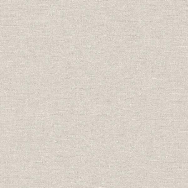 beige-behangpapier-uni-32474-9
