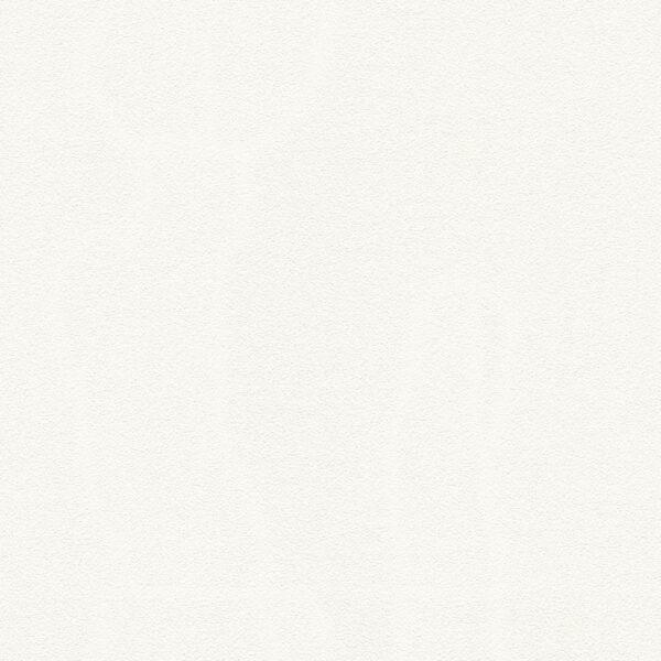 effen-behangpapier-325013
