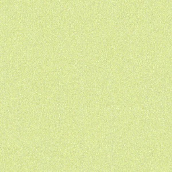 groen-behangpapier-353528