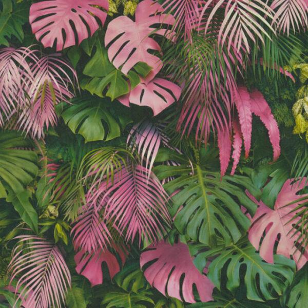 jungle-behang-37280-1