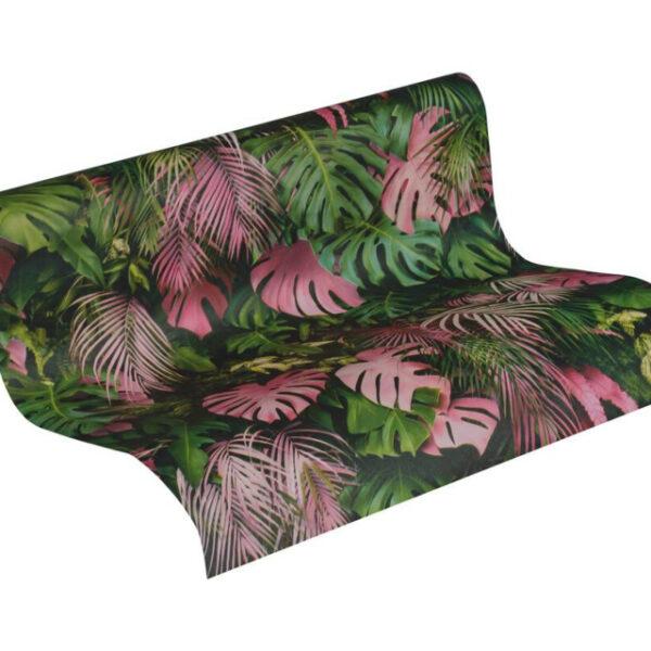 jungle-behang-37280-1-rol