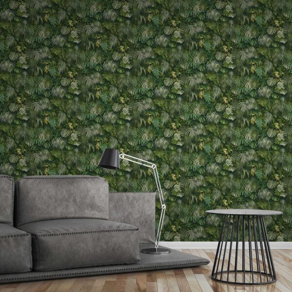 jungle-behang-37280-2-groen