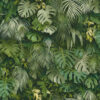 jungle-behang-37280-2-kamer