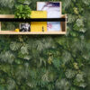 jungle-behang-37280-2-kamer3