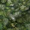jungle-behang-37280-2-rol