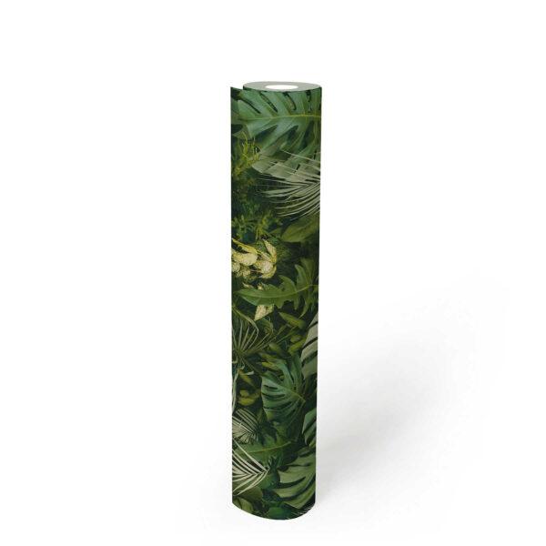 jungle-behang-37280-2-rol2
